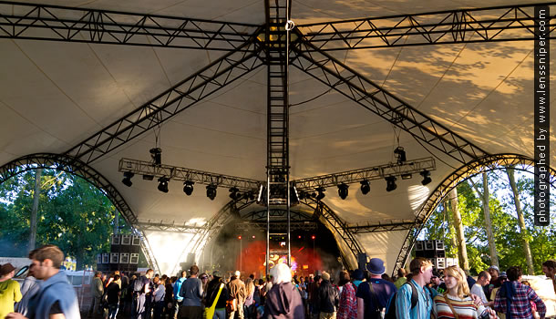 glastonbury stage 01