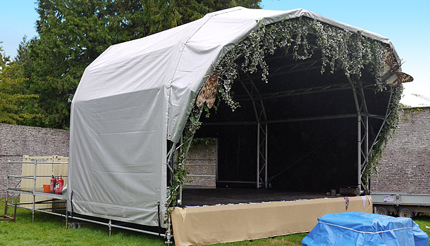 small-outdoor-stage